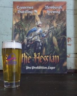 The Hessian